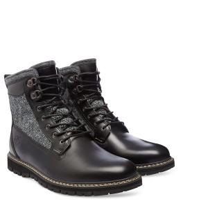 Timberland BRITTON HILL 6 IN WL L/F BOOT WP čizme
