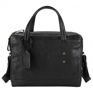 Timberland TOLLAND BRIEFCASE torba